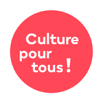 Ateliers culturels