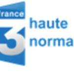 France 3 Haute Normandie - 19/20 - Jeudi 15 octobre 2015
