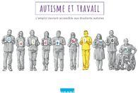 Avec le Guide SIMON : l'entreprise devient accessible aux étudiants autistes