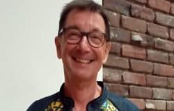 Jean-Louis DUFOUR, Vice-président