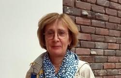 Brigitte BONNET-BOUGRINE, Secrétaire
