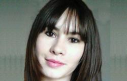 Anaïs GARNAULT, Autism Job Coach