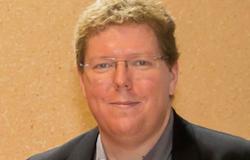 Florian SZYRYJ, Administrative Assistant