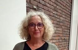 Valérie DUHAMEL