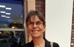 Catherine WALKOWIAK-COSSÉ