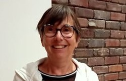 Corinne DUFOUR