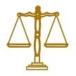 Que dit la loi en matière d'études ?