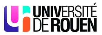 University of Rouen
