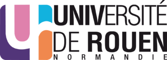L'Université de Rouen